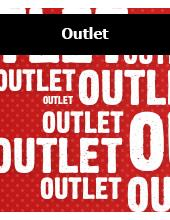 Okido Outlet